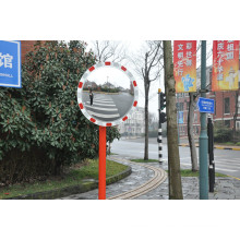 Durable and high quality reflective mirror