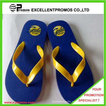Promotional Printed Beach Sandal (EP-S8208)