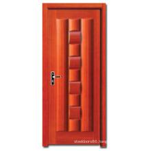 Wood Door (HDB-016)