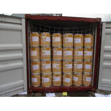 High-Efficiency Herbicide-Oxadiazon 97% TC with CAS No. 19666-30-9