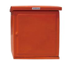 FRP Meter Box FRP Power Schrank