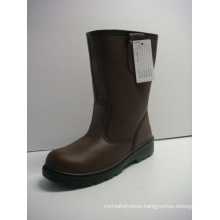High Winter Safety Boots (SN1235)
