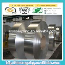 Fabricants professionnels chinois / haute qualité avec prix compétitif Prix en aluminium de la fenêtre coulissante