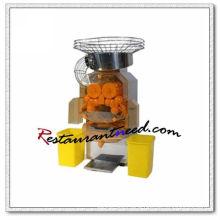 K613 Countertop Automatic Orange Juicer