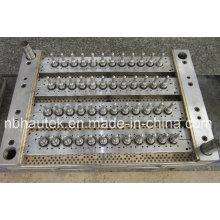 Fabricante de moldes de injeção Pet Preform baratos