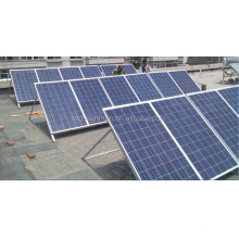 High energy efficiency Monocrystalline 250w solar panel manufacturers in china