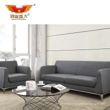 Leisure Design Fabric Living Room Office Sofa Set