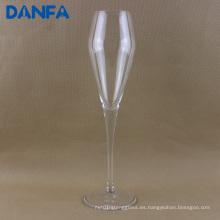210ml Copa de Champaña / Copa de Champagne (CF011)
