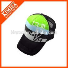 custom manufacture cap and hat wholesale