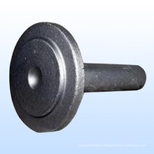 Customized Stainless Steel Die Casting Auto Parts