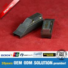 smoke Maker Parts for Molins 54083-545
