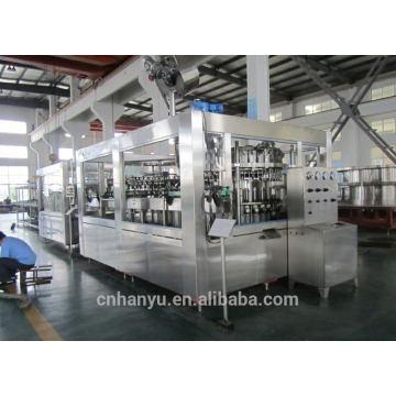 bottled water machine (32-32-10)