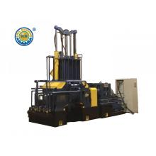 Insulation Rubber NBR Pipe Production Line