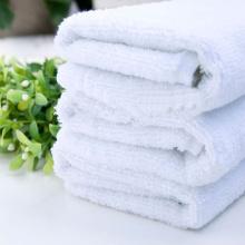 Oversized Towels Bath Set Hotel Bath Towels -Beach