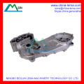 Aluminium Beach Buggy Die Casting Part