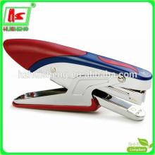 Рукоятка пистолета, степлер stanley stanley 0-tr250, степлер для кишечника