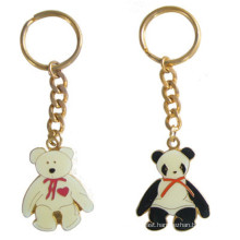 Wholesale manufacture high quality keychain