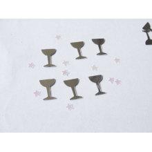Champine glitter confetti