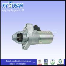 Car Starter for Honda CRV 2.0L 2.4L R20 K24 Engine