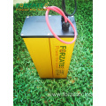 24V30Ah LFP Lithium-ion Battery