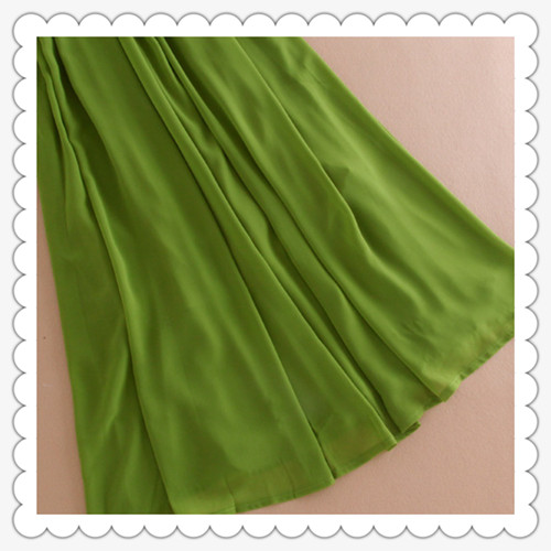 dyed rayon 3030 6868 03 (2)