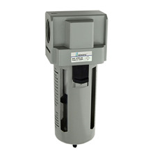 "AF3000A-03 G3/8""40 Micron Filter Treatment"