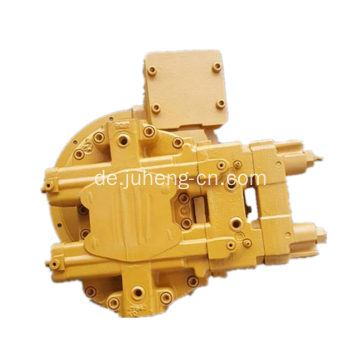CAT320C 321C Hydraulic Pump 2003366 Main Hydraulic Pump