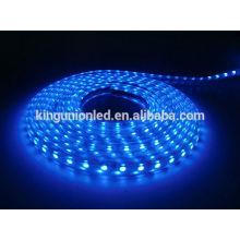 SMD3528 / 5050/5630/5730 Alta / baixa tensão Led Strip Light