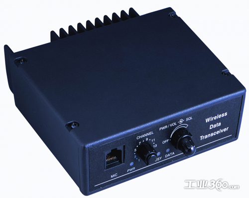 RS232 Interface Wireless Modem