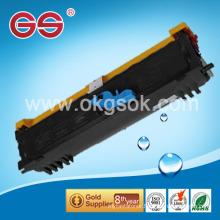 New Compatible black toner cartridge for Epson SO50166 laser cartridge Zhuhai China