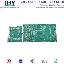 PCB de cobre pesado de 1 oz