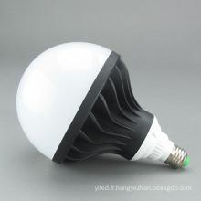 Ampoules LED Ampoule LED Lgl5145 45W
