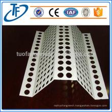 Electrostatic powder coating wind or dust nets,anti-wind fence,windbreak wall