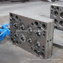 China plastic mold making companies custom, mould plastic machinefor plastic products