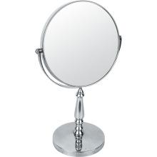 Ständigen Metall Chrom-Make-up-Spiegel