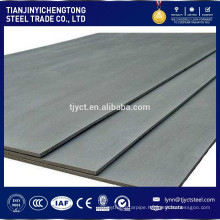 s355 steel plate 1 inch thick