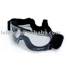 Tactical Goggle Professional Supplier