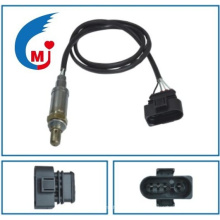 Auto Elektronik Auto Sensor Sauerstoffsensor von VW Passat