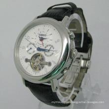Automatic Watch (HLSL-1013)