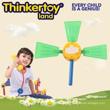 Débutant Brain Train Kid Toy in Nursery Curriculum Games