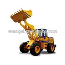 Longking 4 ton Radlader LG843 zu verkaufen