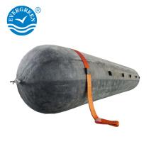 Bergung Marine Airbag für Boot