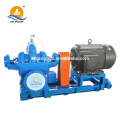 3.4 QS Split Case Pump