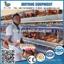 Factory Automatic manure removal chicken cage scrapers