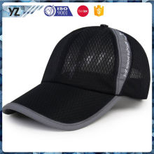 Best selling long lasting winter sport cap for promotion
