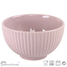 "13.5""Ceramic Japanese Style Rice Bowl"