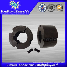 Taper lock bush 1008 1108 1210 1215 1310 1610 1615 2012 2517 2525 3020 3030
