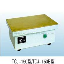 Zys High Quality Bearing Demagnetizer Machine Tcj-150/150b