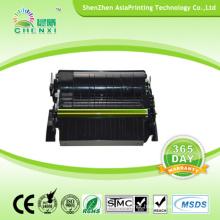 Laser Toner Cartridge Compatible for Lexmark T656 Printer
