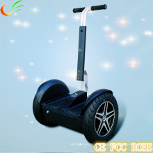 Scooter Toy for Kids Child Toy Easy Carry Scooter